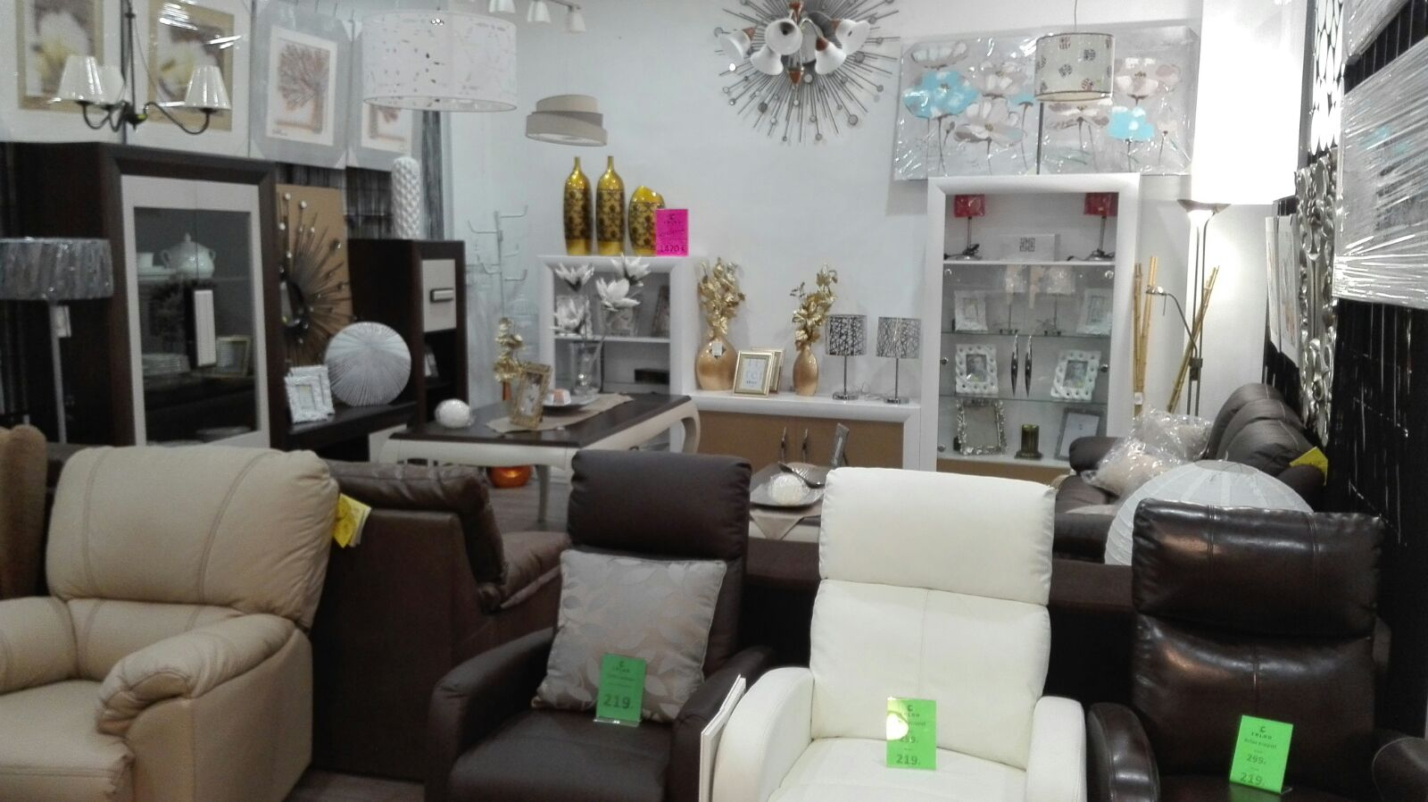 Muebles Celso Santo Tom Applicaja N # Muebles Celso Santo Tome