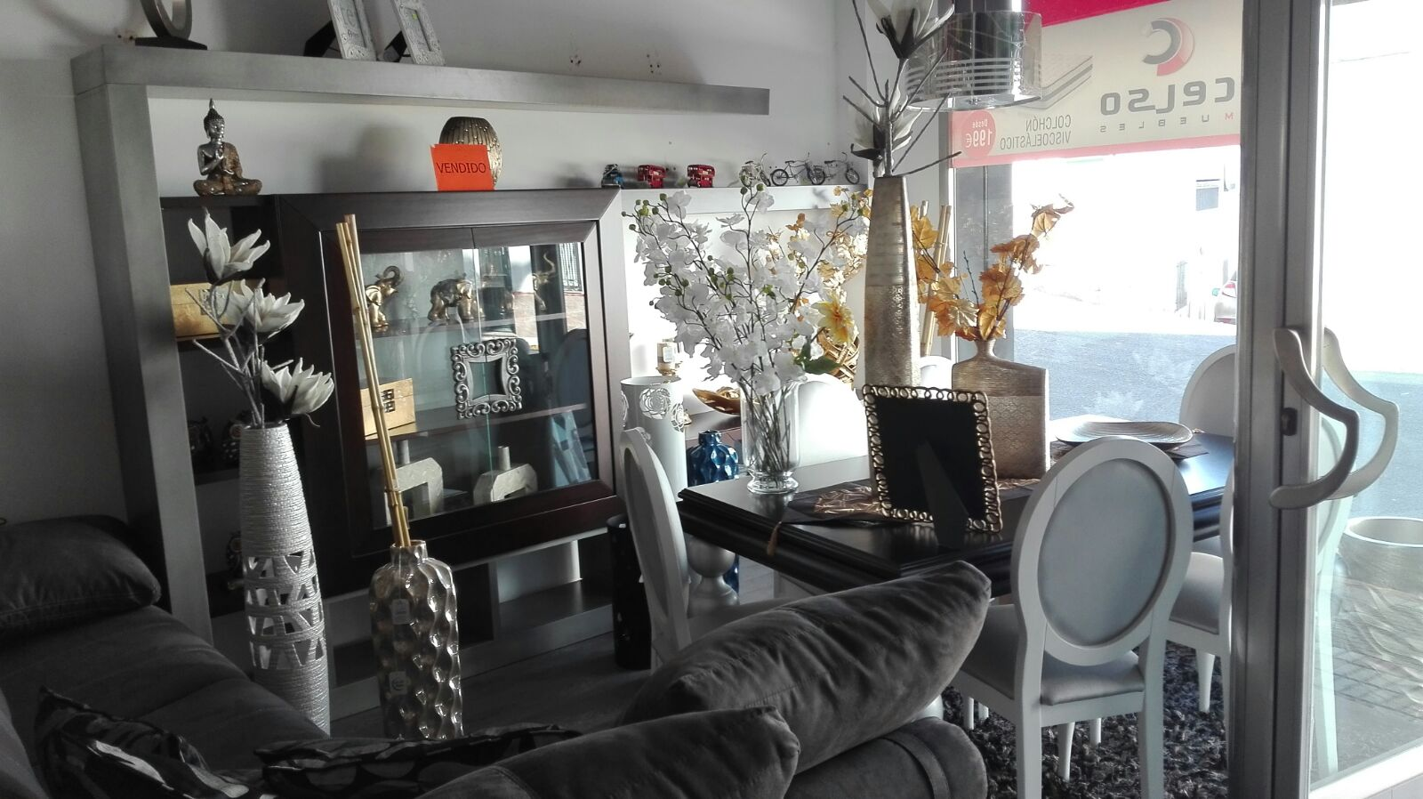 Muebles Celso Santo Tom Applicaja N # Muebles Celso Santo Tome